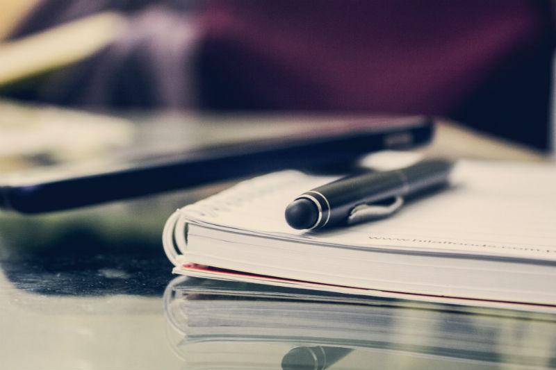 Εξοδολόγιο: Ο καλύτερος τρόπος να «νοικοκυρέψεις» τα οικονομικά σου